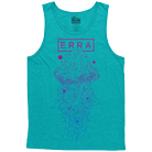 Erra - Seafoam (Emerald Green) (Tank Top) [入荷予約商品]
