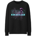 Erra - Tenta-Cool (Sweat) [入荷予約商品]