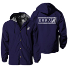 Erra - Drift (Navy Blue) (Rain Jacket) [入荷予約商品]