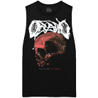 Oceano - Human Plague (Cut-Off) [入荷予約商品]