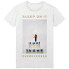 Sleep On It - Overexposed [入荷予約商品]