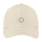 Animals As Leaders - Logo (Natural) (Dad Hat) [入荷予約商品]