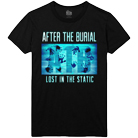 After The Burial - Blur [入荷予約商品]