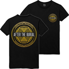 After The Burial - Gold Coin [入荷予約商品]