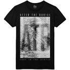 After The Burial - Static [入荷予約商品]