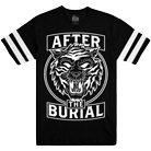 After The Burial - Tiger (Stripes) [入荷予約商品]