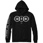 After The Burial - Circles (Hoodie) [入荷予約商品]
