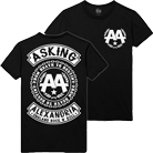 Asking Alexandria - Patches 2.0 [入荷予約商品]