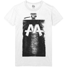 Asking Alexandria - Flask [入荷予約商品]