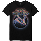 Asking Alexandria - Legs [入荷予約商品]