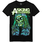 Asking Alexandria - Thrasher [入荷予約商品]