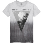 Asking Alexandria - Beak (Dip Dye) [入荷予約商品]