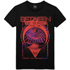 Between the Buried and Me - Distance [入荷予約商品]