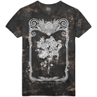 Betraying The Martyrs - The Great Disillusion (Acid Wash) [入荷予約商品]