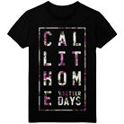 Call It Home - Better Days Floral [入荷予約商品]