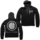Call It Home - Crest Logo (Hoodie) [入荷予約商品]