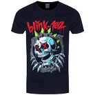 Blink-182 - Ripper (Dark Navy) [入荷予約商品]