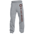 The Early November - Leaf (Heather Grey) (Sweatpants) [入荷予約商品]