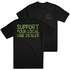 Stay Sick Clothing - Vibe Dealer [入荷予約商品]
