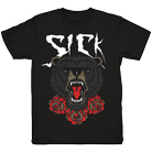 Stay Sick Clothing - Bear [入荷予約商品]
