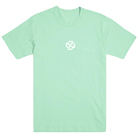 Stay Sick Clothing - Model Logo (Pastel Mint Green) [入荷予約商品]