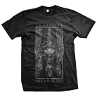Traitors - Self Inflicted [入荷予約商品]