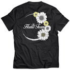 The Home Team - Flower [入荷予約商品]