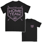 The Home Team - Diamond Crest [入荷予約商品]