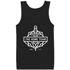 The Home Team - MMXVIII (Tank Top) [入荷予約商品]