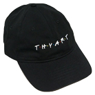 Thy Art Is Murder - Friends (Cap) [入荷予約商品]