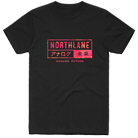Northlane - Analog Future (Red Camo) [入荷予約商品]