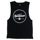 Northlane - Analog Circle (Sleeveless) [入荷予約商品]