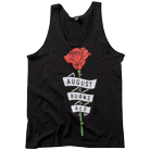 August Burns Red - Rose (Tank Top) [入荷予約商品]