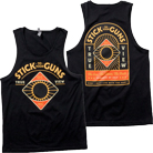 Stick To Your Guns - Penance of Self (Tank Top) [入荷予約商品]
