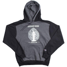 Anthony Green - All I Need (Black/Charcoal) (Hoodie) [入荷予約商品]