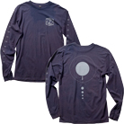 Tesseract - Sonder (Bleach) (Long Sleeve) [入荷予約商品]