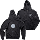 Tesseract - Sonder (Zip Up Hoodie) [入荷予約商品]