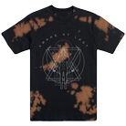 Awake At Last - Sacred (Bleached Black) [入荷予約商品]