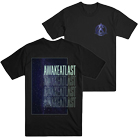 Awake At Last - Constellations (Glow In The Dark INK) [入荷予約商品]