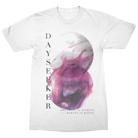 Dayseeker - Dreaming Is Sinking // Waking Is Rising [入荷予約商品]