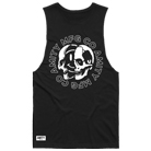The Amity Affliction - MFG Split Personality (Sleeveless) [入荷予約商品]