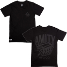 The Amity Affliction - Bone Crusher [入荷予約商品]