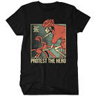 Protest The Hero - Death Cycle [入荷予約商品]