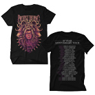Protest The Hero - 10 Year Anniversary Tour [入荷予約商品]