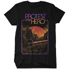 Protest The Hero - Spacebeam [入荷予約商品]