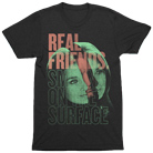Real Friends - Smiling On The Surface [入荷予約商品]