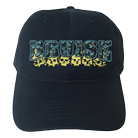Bruise - Grief Ritual (Dad Hat) [入荷予約商品]