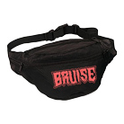Bruise - Grief Ritual (Fanny Pack) [入荷予約商品]