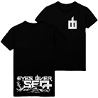 Eyes Over Sea - Logo [入荷予約商品]