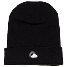With Confidence - Better Weather (Black) (Beanie) [入荷予約商品]